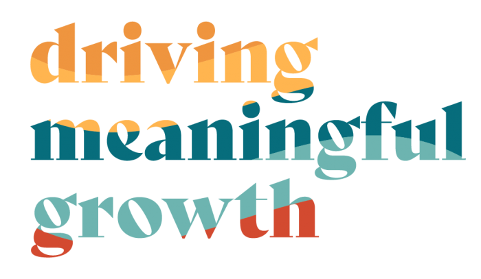 Driving-Meaningful-Growth-with-Marketing-04