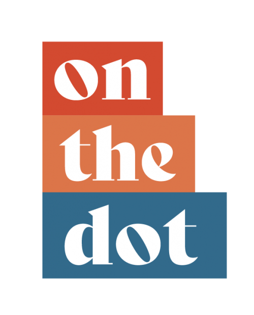 On-The-Dot-Marketing-Consultant-Logo-01